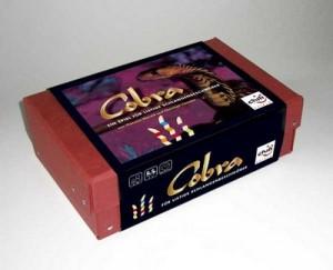 cobra_box-large