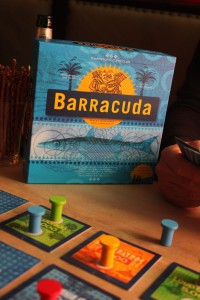 barracuda-spieleabend