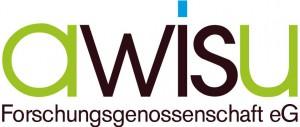 awisu_Logo_Subline