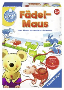 SEL Fädel-Maus_Produktbild Box frontal