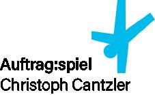 Christoph Cantzler